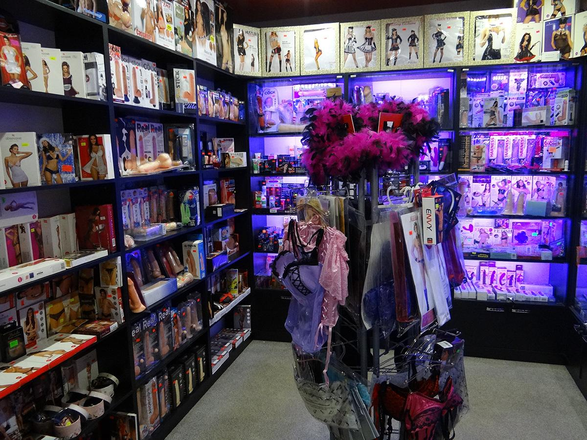 bolshoy-intim-magazin